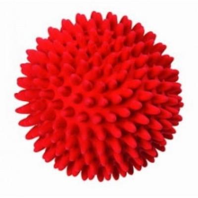 Мяч игольчатый 7 см М-107