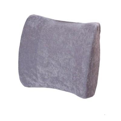 Подушка ортопедическая под спину ТОП-108