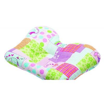 Подушка ортопедическая для младенцев ТОП-110