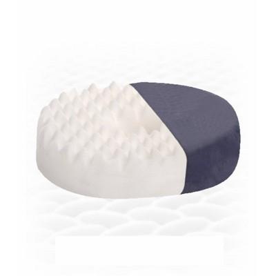 Ортопедическая подушка-кольцо ТОП-130
