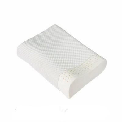 Ортопедическая подушка из натурального латекса ТОП-202