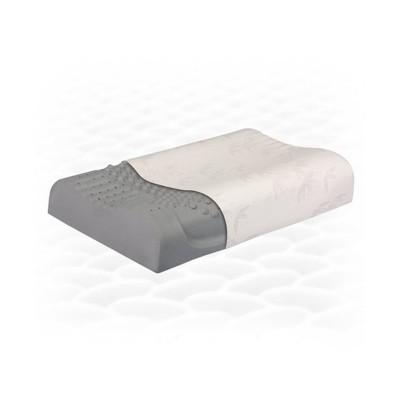 Подушка ортопедическая под голову ТОП-213