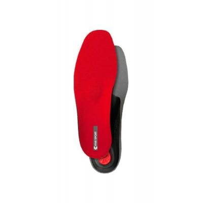 Ортопедическая каркасная стелька Viva Sport 181
