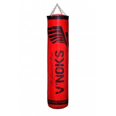 Боксерский мешок из ПВХ 1.5 м 50-60 кг V`Noks (34103)