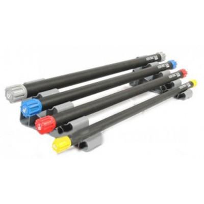 Body Bar PS  Zel FI-9001,8 LB