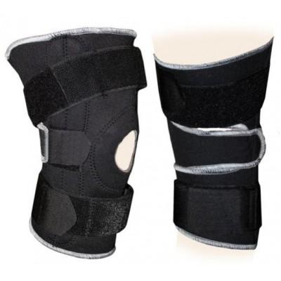 Наколенник-ортез коленного сустава (1шт)