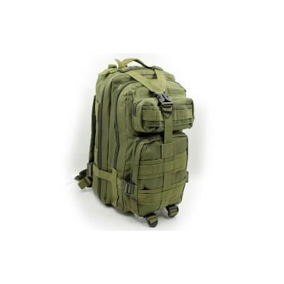 Рюкзак тактический (штурмовой) V-30л TY-025-M