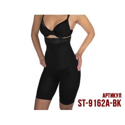 Шорты корректирующие Slimming shorts утягивающие ST-9162A Zelart