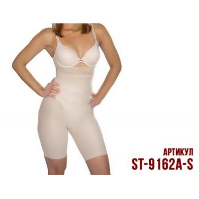 Шорты корректирующие Slimming shorts утягивающие ST-9162A Zel