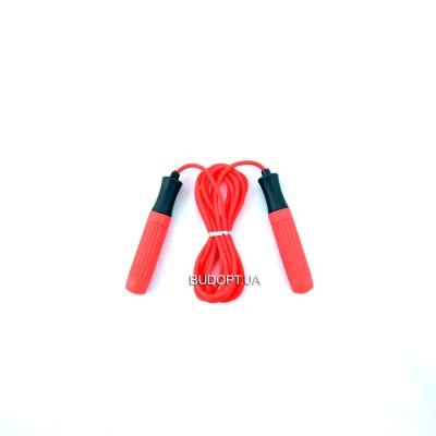 Скакалка Zelart FI-2550