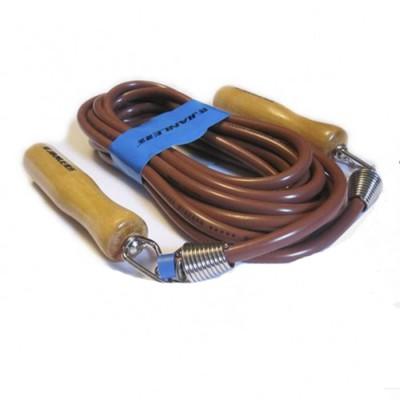 Скакалка KEPAI 9901-7