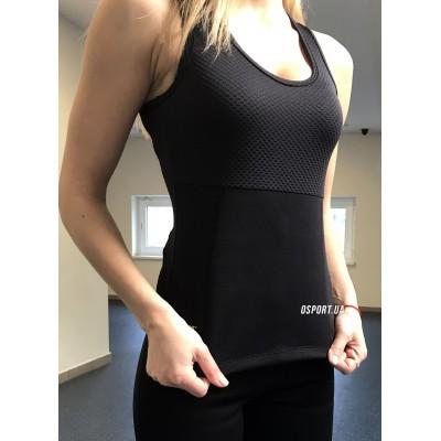 Майка для фитнеса и спорта (похудения) HOT SHAPERS (FI-4818)
