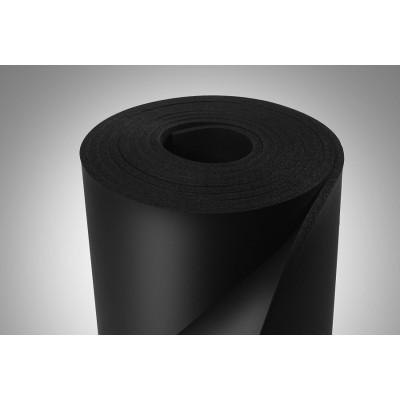 Вспененный каучук 50мм