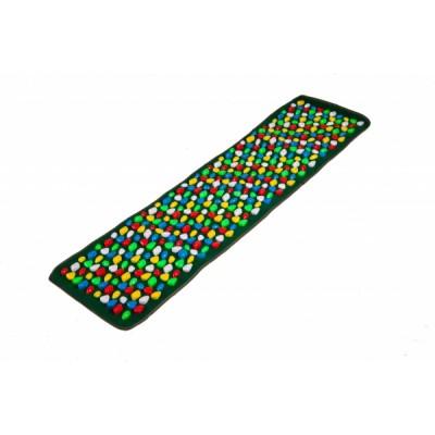 Массажный (ортопедический) коврик для детей Морской берег 90*40cm