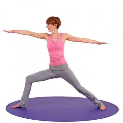 Коврик для йоги Bodhi Mandala Yoga Mat