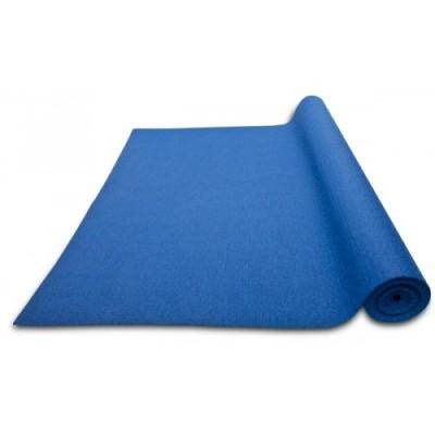 Коврик для йоги Wunderlich Special 60х220 см