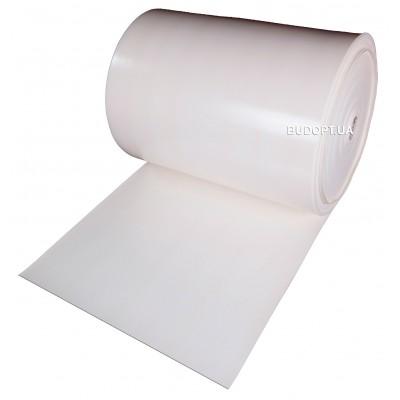 Изолон ППЭ 1002 (isolon 500 1002) 2мм