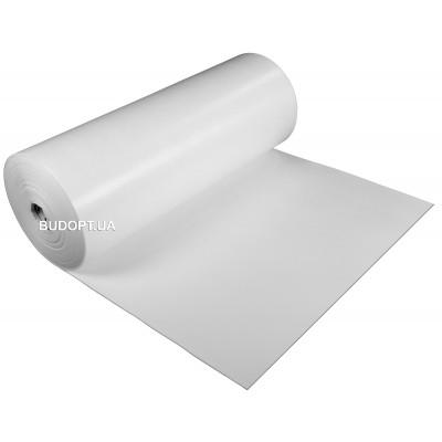 Изолон ППЭ 1502 (isolon 500 1502) 2мм