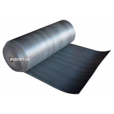 Изолон ППЭ 3010 (isolon 500 3010) 10мм