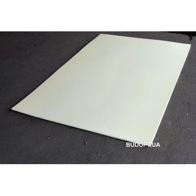 Изолон листовой ППЭ 3015 (isolon 500 3015) 15мм
