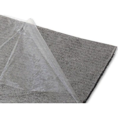 Шумоизоляция Акцент (Akcent) 10 мм