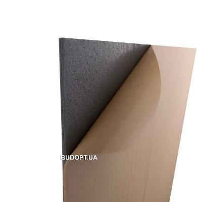 Тепло и шумоизоляция автомобиля СТК SPLEN 8 NX (Сплен НХ) 4мм, 80 х 50 см