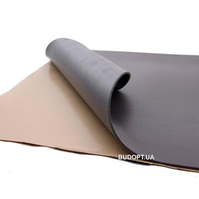 Тепло и шумоизоляция автомобиля СТК SPLEN (Сплен) 4мм, 80 х 50 см