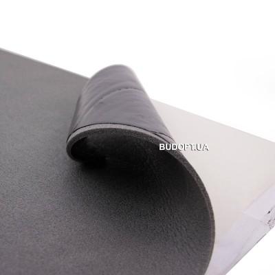 Виброизоляция и шумоизоляция авто 2 в 1 Acoustics Izomat 4 мм