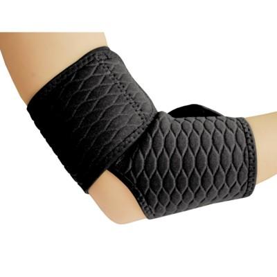 Защита локтя Spokey Cubi Elbow