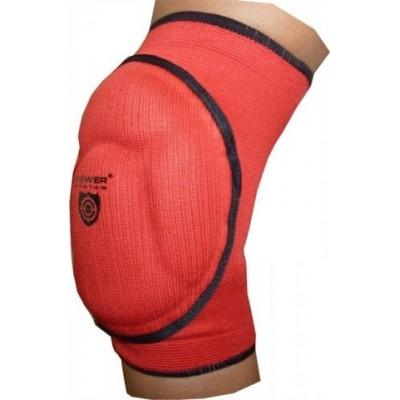 Бандаж «Elastic Knee Pad»