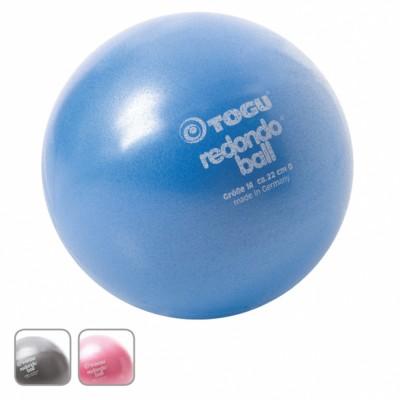 Пилатес-мяч TOGU Redondo Ball 22см