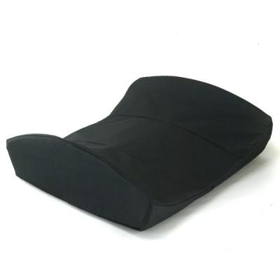 Ортопедическая подушка для спины ОП-08