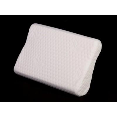Ортопедическая подушка с эффектом памяти Хмаринка