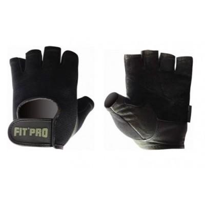 Перчатки для фитнеса Power System B1 PRO FP 07 L