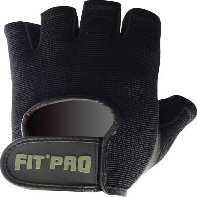 Перчатки для фитнеса Power System B1 PRO FP 07 XL