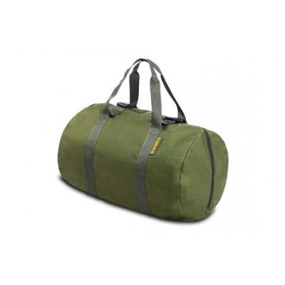 Сумка (чехол) для спальника Kibas SL.Bag