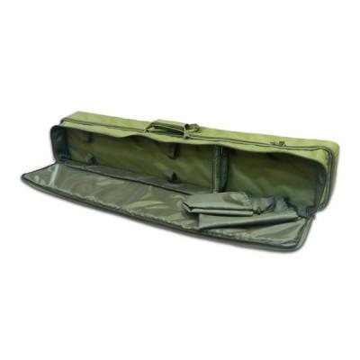Универсальный чехол для род пода Kibas Rod Pod Case