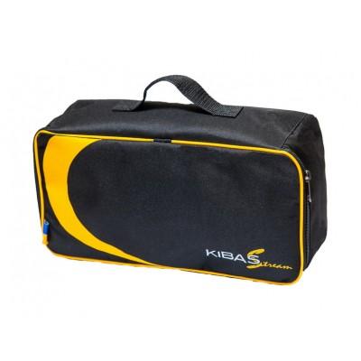 Чехол (сумка, футляр) для 2х катушек Kibas K 1602 Hard