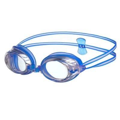 Очки для плавания Arena DRIVE 2