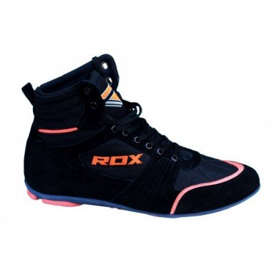Боксерки RDX