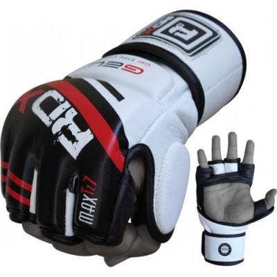 Перчатки ММА RDX 3C