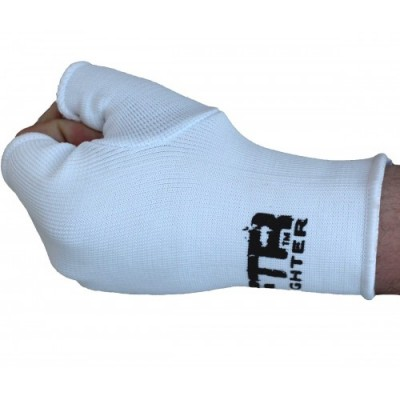 Бинт-перчатка RDX White