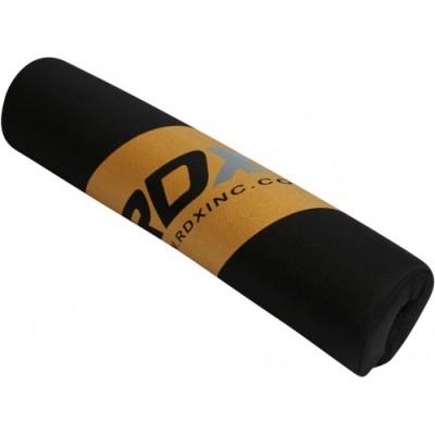 Подушка на штангу RDX Gold
