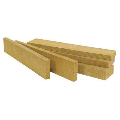 Базальтовая плита «Knauf Insulation PVT»
