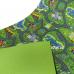 Детский игровой развивающий коврик на отрез OSPORT Автодорога Приключений (FI-0024)
