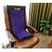 Набор Аппликатор Кузнецова Эко Пранамат массажный коврик и подушка массажер для спины OSPORT Pranamat Eco (n-0010)