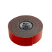 Скотч двухсторонний PE серый 0,8мм*12мм*1м ACOUSTICS CARFIX (10212)