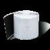 Герметик гидроизоляция, пароизоляция, теплоизоляция 200*1,5мм SoundProOFF AQUA PROTECT LT (sp-0019)