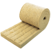 Базальтовая вата «Knauf Insulation WM 640 GG/WM 660 GG»