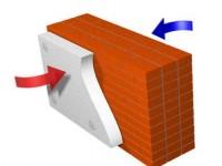 Как утеплить пенопластом стены? Расчет толщины